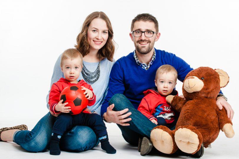Zwillingsratgeber image1-810x539 Interview mit Zwillingsmutter Katja