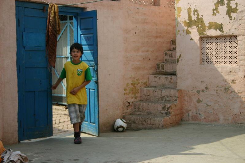 Zwillingsratgeber img_0642 Indienurlaub Sommer 2010