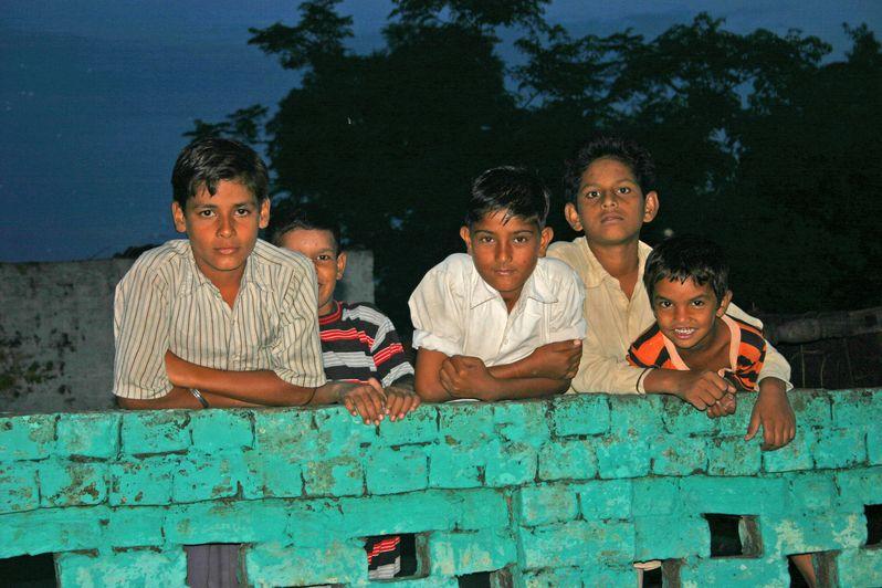 Zwillingsratgeber img_0702 Indienurlaub Sommer 2010