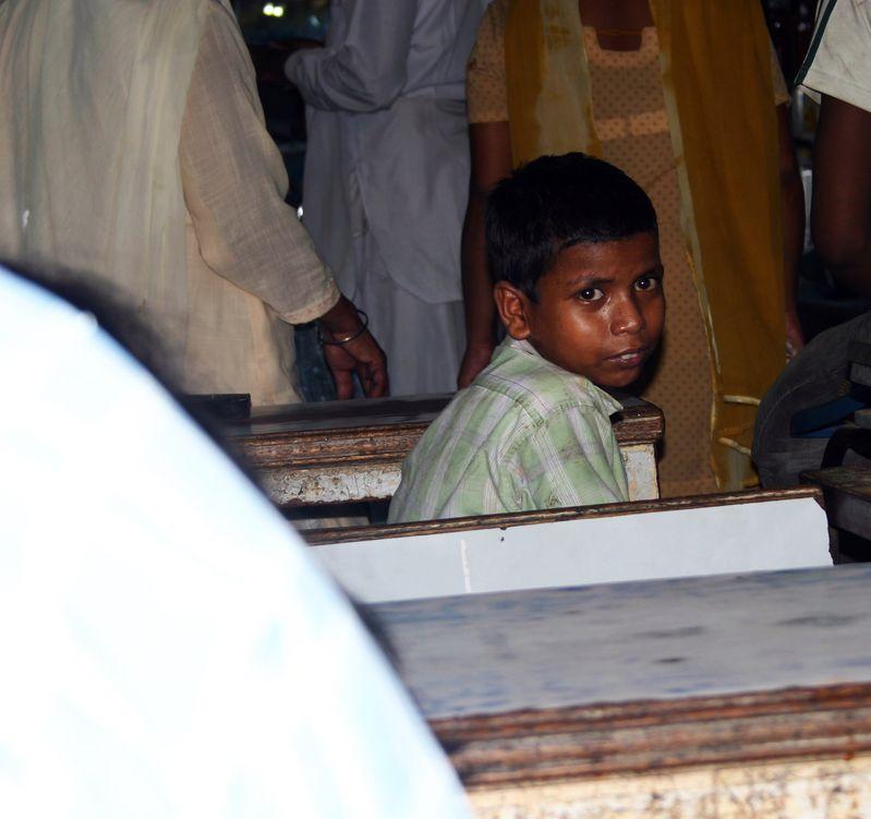 Zwillingsratgeber img_0745 Indienurlaub Sommer 2010