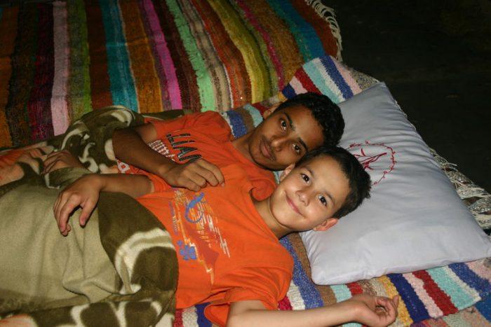 Zwillingsratgeber img_0982-700x467 Indienurlaub Sommer 2010