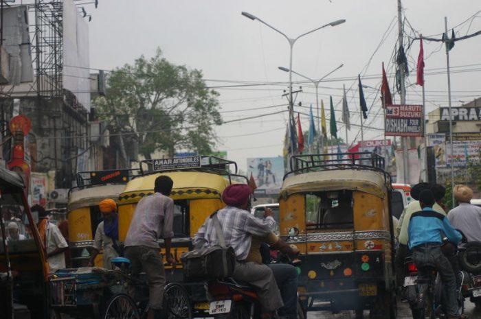 Zwillingsratgeber img_1033-700x465 Indienurlaub Sommer 2010