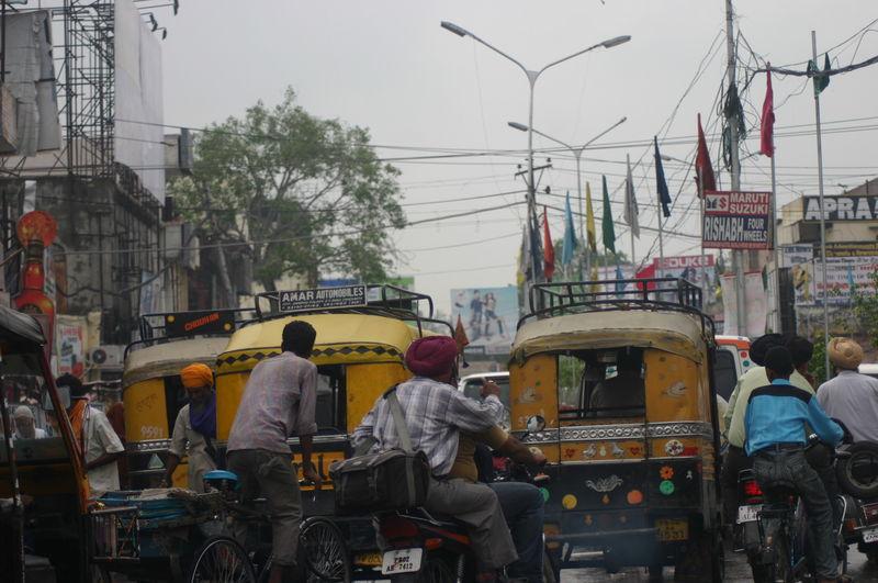 Zwillingsratgeber img_1033 Indienurlaub Sommer 2010