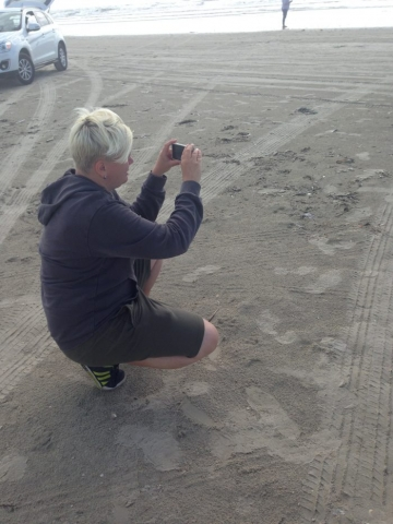 Zwillingsratgeber iphone_mai2016-1049-700x933-640x480 Dänemark - Tour an der Küste lang