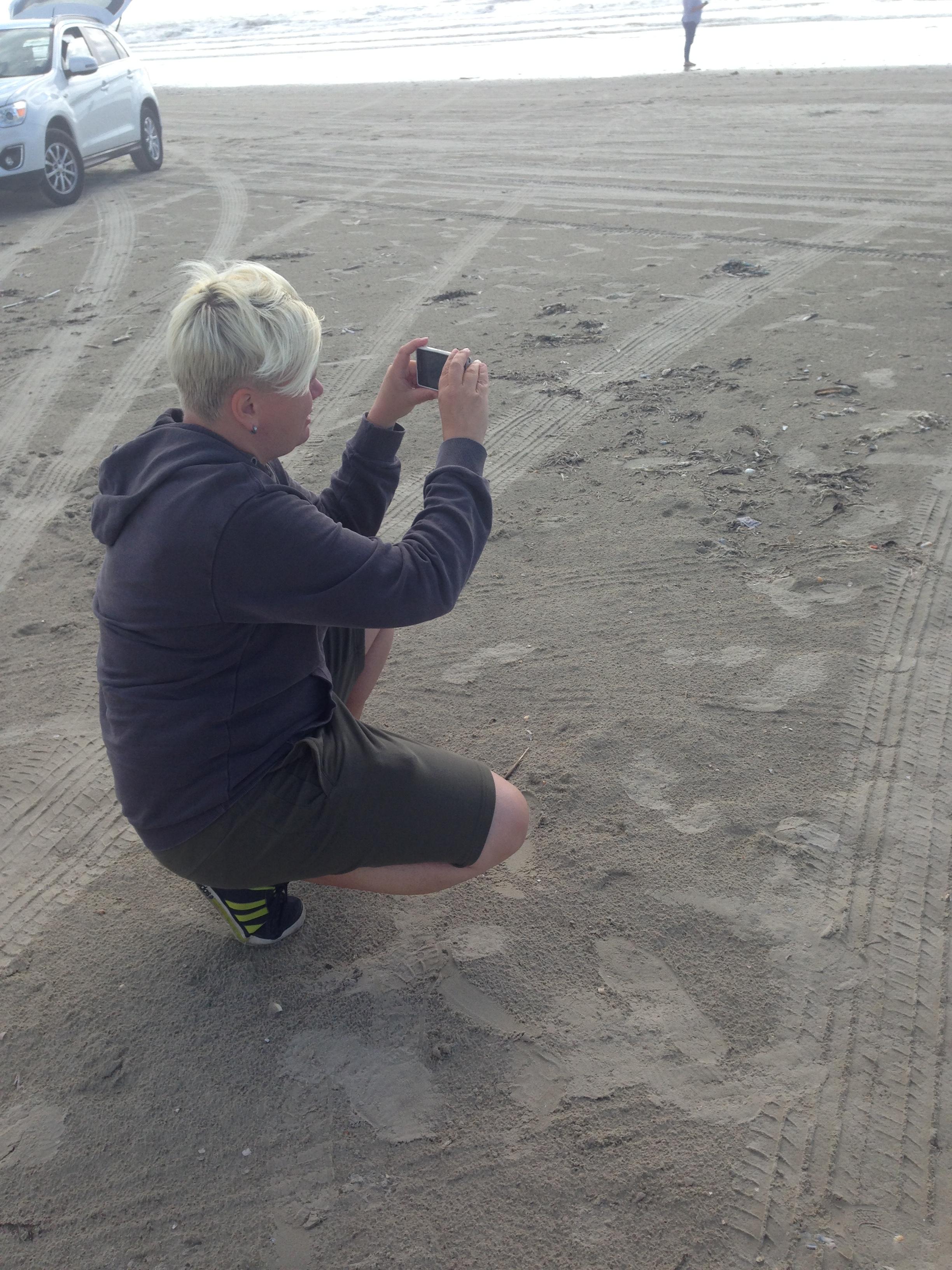 Zwillingsratgeber iphone_mai2016-1049 Dänemark - Tour an der Küste lang