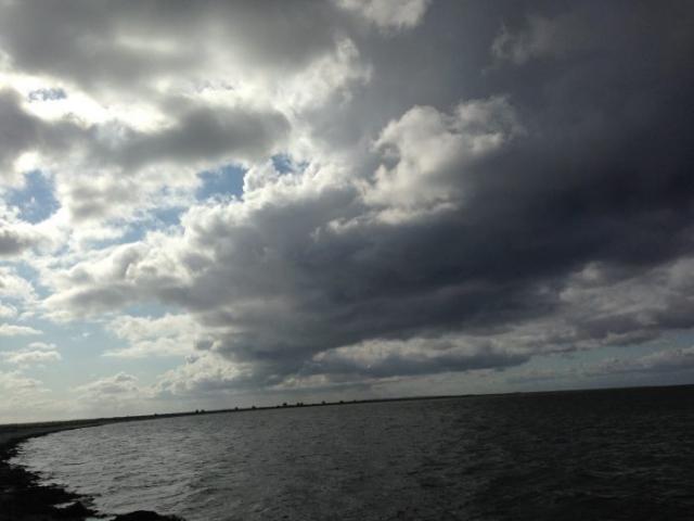 Zwillingsratgeber iphone_mai2016-1151-700x525-640x480 Dänemark - Tour an der Küste lang