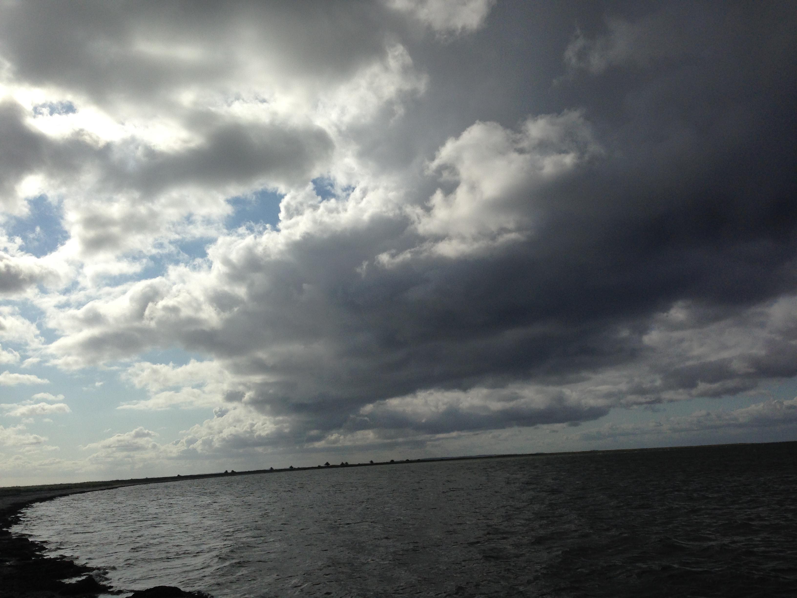 Zwillingsratgeber iphone_mai2016-1151 Dänemark - Tour an der Küste lang