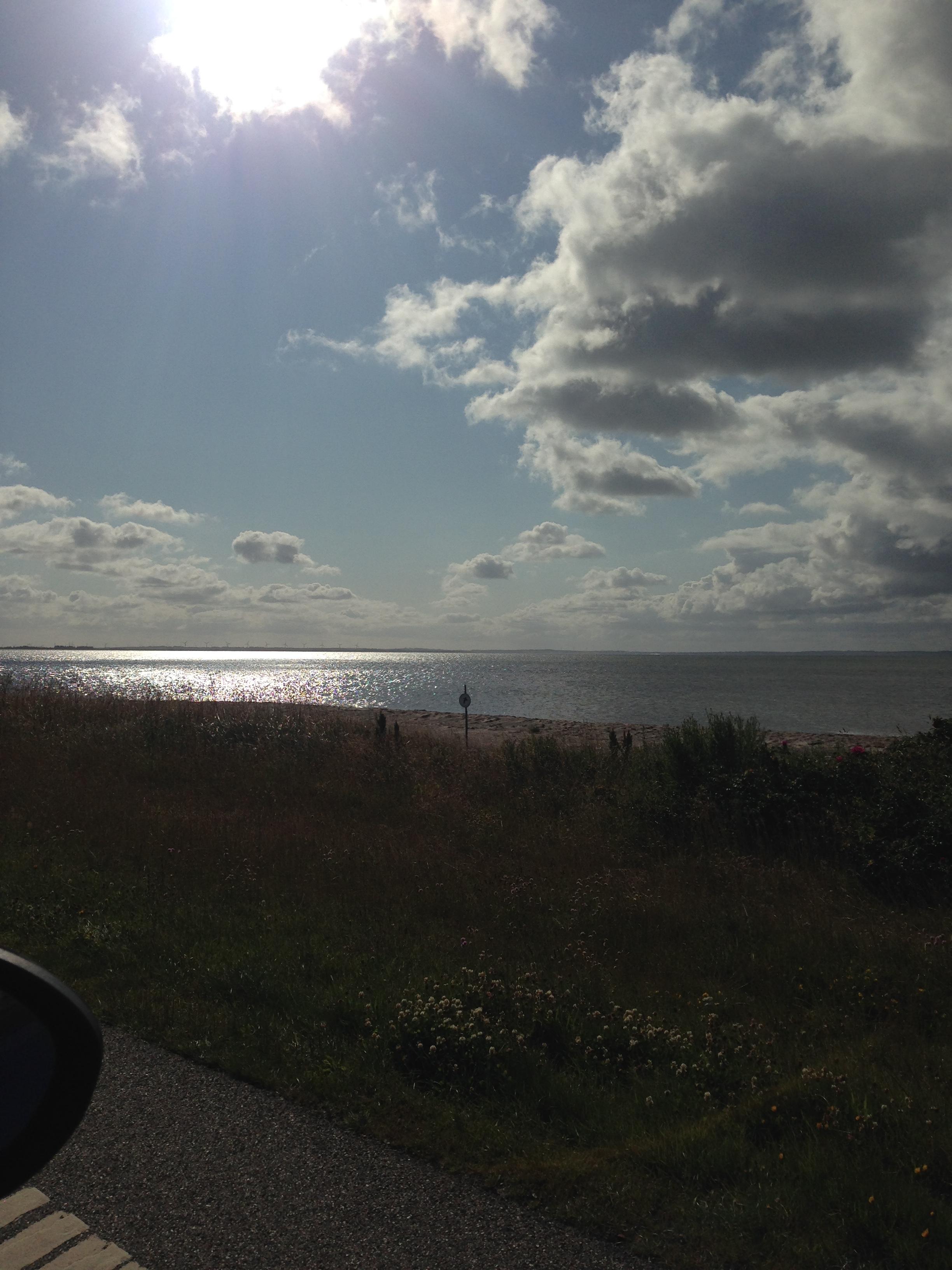 Zwillingsratgeber iphone_mai2016-1153 Dänemark - Tour an der Küste lang