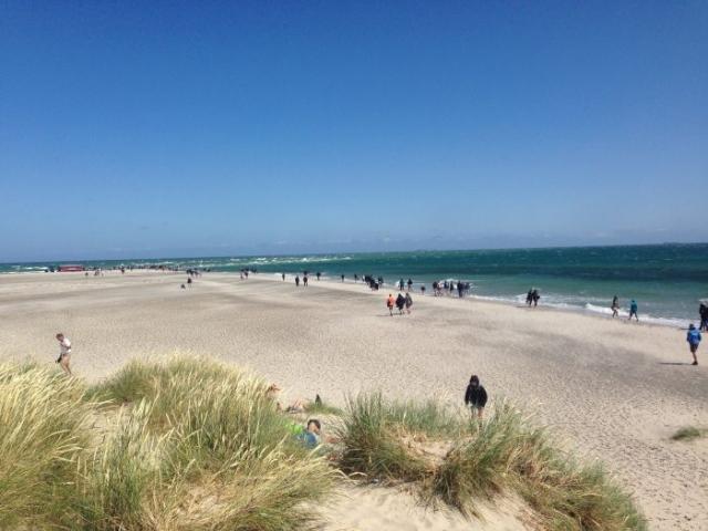 Zwillingsratgeber iphone_mai2016-1172-700x525-640x480 Dänemark - Tour an der Küste lang