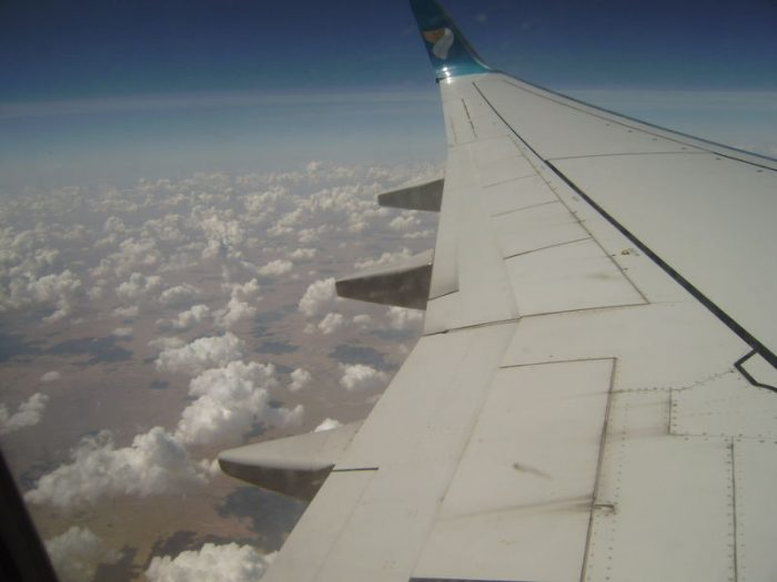 Zwillingsratgeber november2009-249-700x525 Indienurlaub Sommer 2010