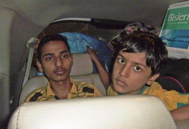 Zwillingsratgeber november2009-255-380x260 Erste Tour nach Udaipur und Pushkar