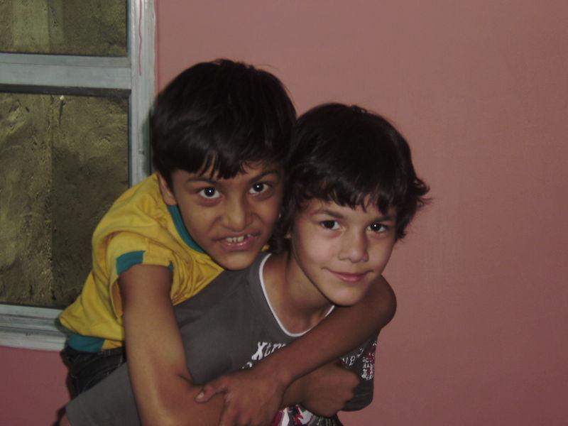 Zwillingsratgeber november2009-286 Indienurlaub Sommer 2010