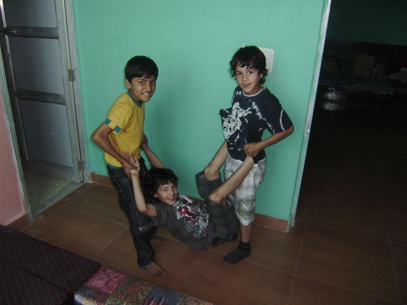 Zwillingsratgeber november2009-293 Indienurlaub Sommer 2010