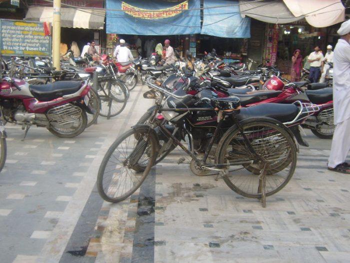 Zwillingsratgeber november2009-505-700x525 Indienurlaub Sommer 2010