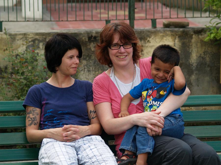 Zwillingsratgeber p1010758 Erste Eindrücke nach unserer Ankunft in Indien
