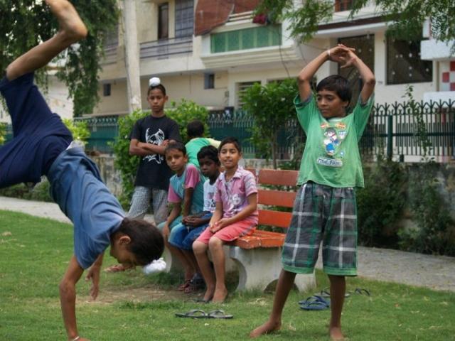 Zwillingsratgeber p1010762-700x525-640x480 Erste Eindrücke nach unserer Ankunft in Indien