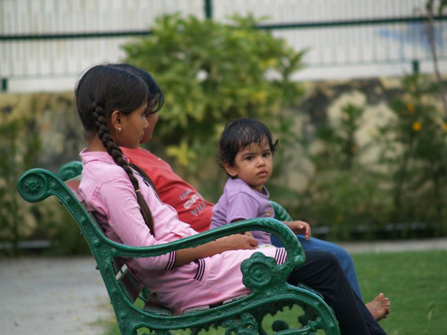 Zwillingsratgeber p1010769 Erste Eindrücke nach unserer Ankunft in Indien