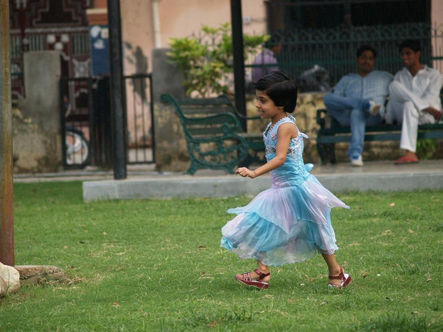 Zwillingsratgeber p1010772 Erste Eindrücke nach unserer Ankunft in Indien