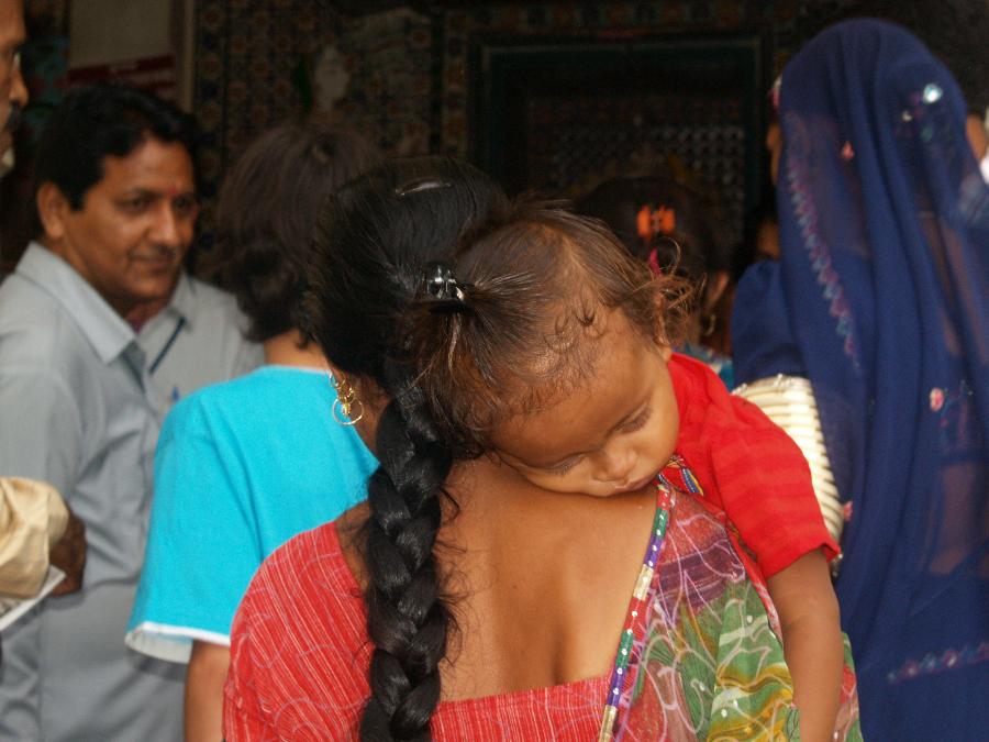 Zwillingsratgeber p1011085 Erste Tour nach Udaipur und Pushkar