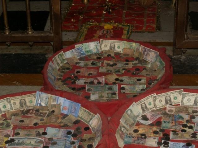 Zwillingsratgeber p1011091-700x525-640x480 Erste Tour nach Udaipur und Pushkar