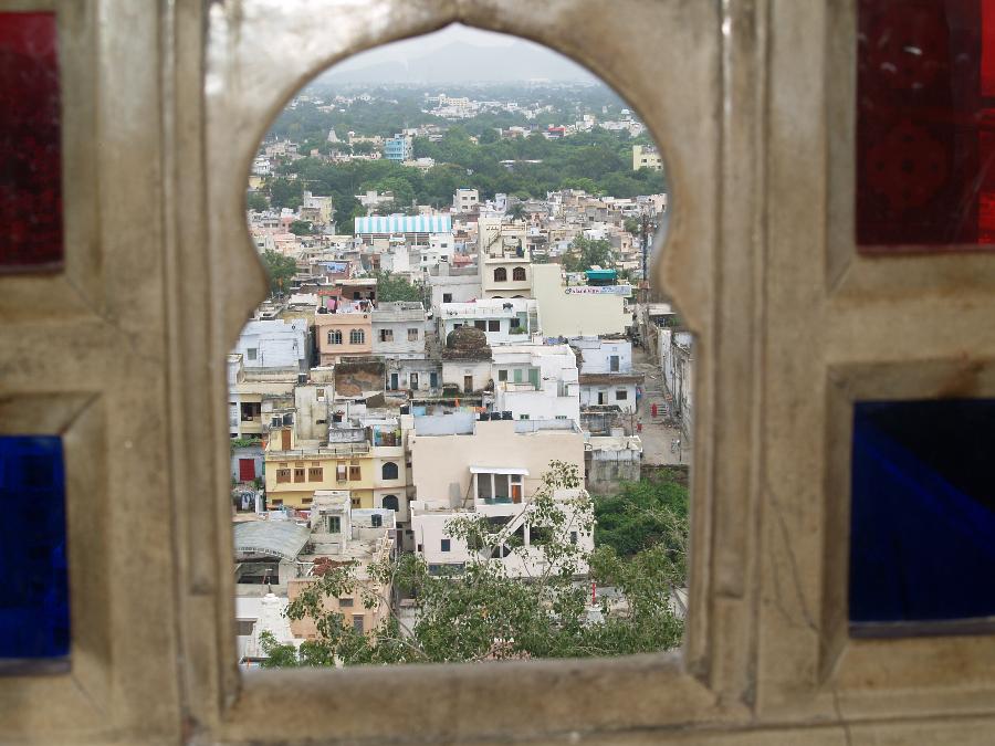 Zwillingsratgeber p1011122-1 Erste Tour nach Udaipur und Pushkar