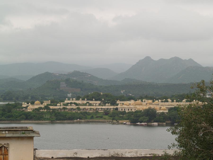 Zwillingsratgeber p1011132 Erste Tour nach Udaipur und Pushkar
