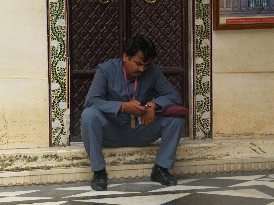 Zwillingsratgeber p1011152 Erste Tour nach Udaipur und Pushkar