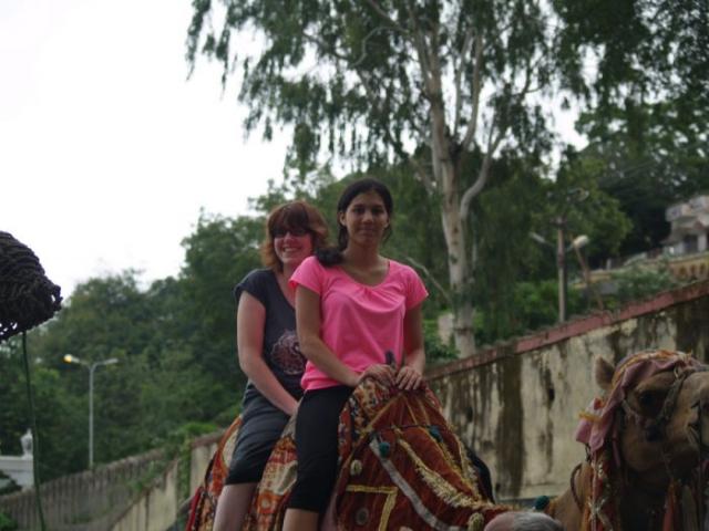 Zwillingsratgeber p1011240-700x525-640x480 Erste Tour nach Udaipur und Pushkar