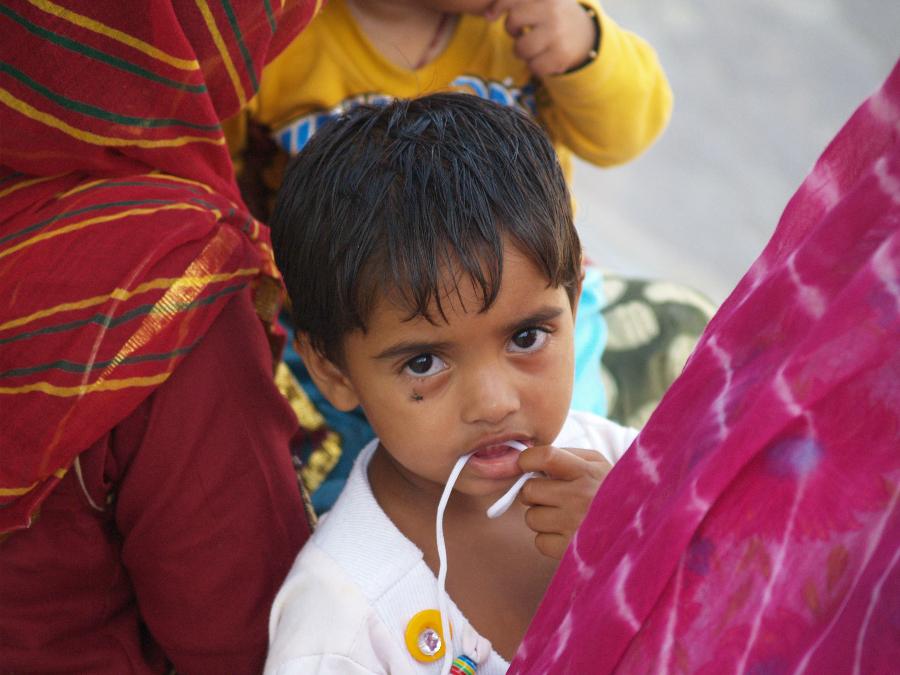 Zwillingsratgeber p1011415 Aufenthalt in Pushkar