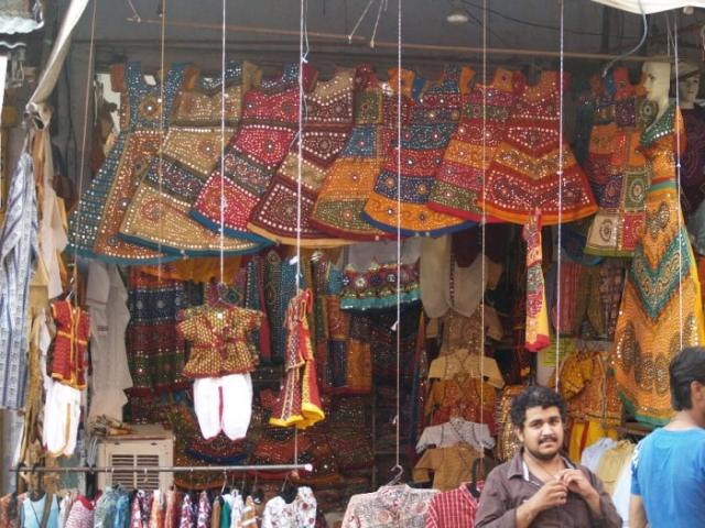 Zwillingsratgeber p1011432-700x525-640x480 Aufenthalt in Pushkar