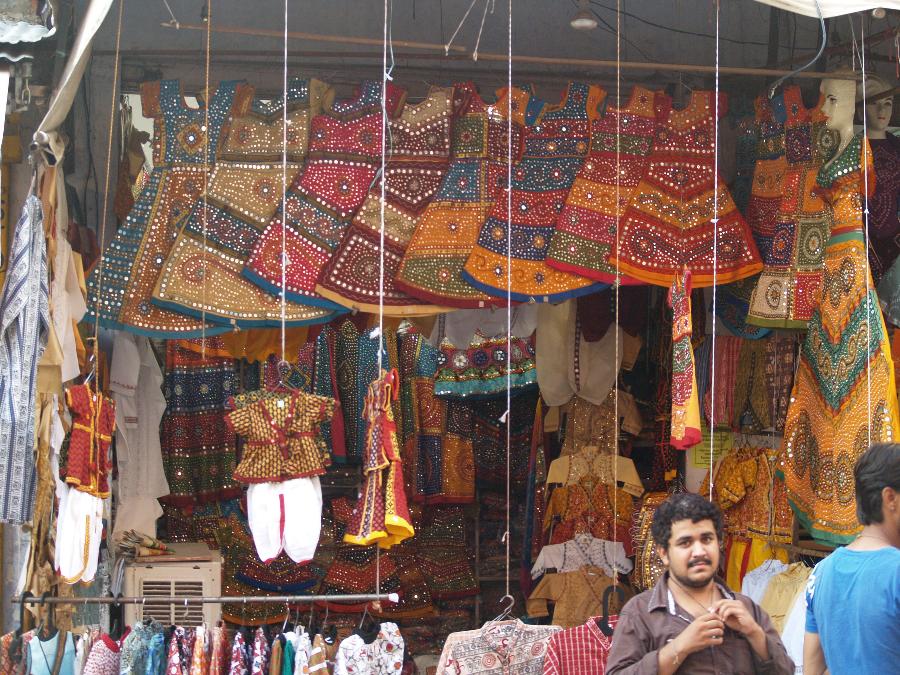Zwillingsratgeber p1011432 Aufenthalt in Pushkar