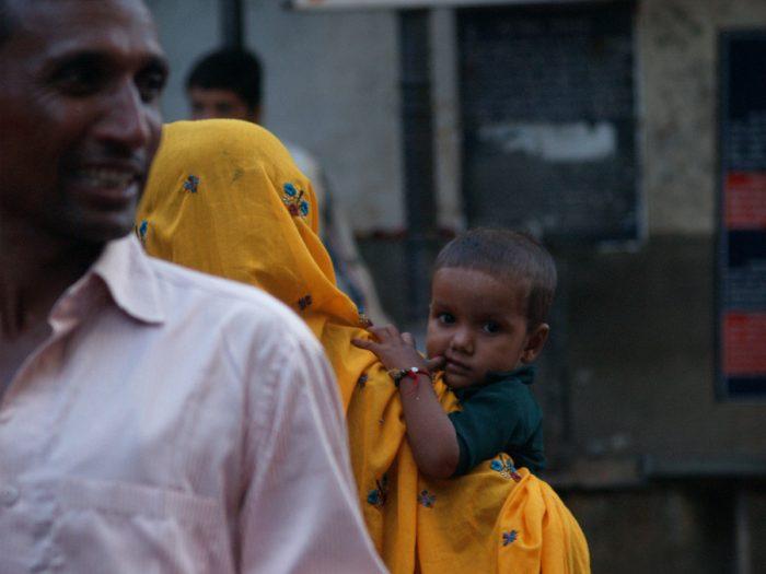 Zwillingsratgeber p1011434-700x525 Aufenthalt in Pushkar