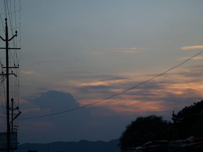 Zwillingsratgeber p1011465-700x525 Aufenthalt in Pushkar