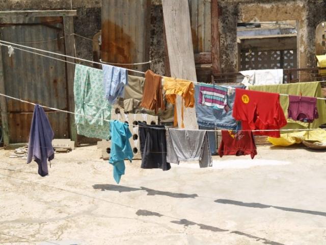 Zwillingsratgeber p1011528-700x525-640x480 Aufenthalt in Pushkar