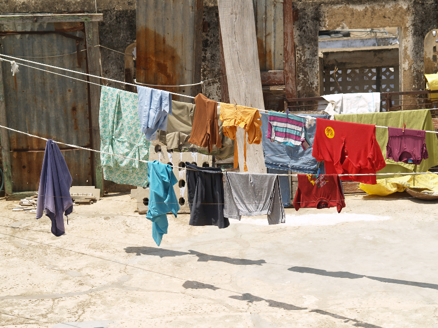 Zwillingsratgeber p1011528 Aufenthalt in Pushkar