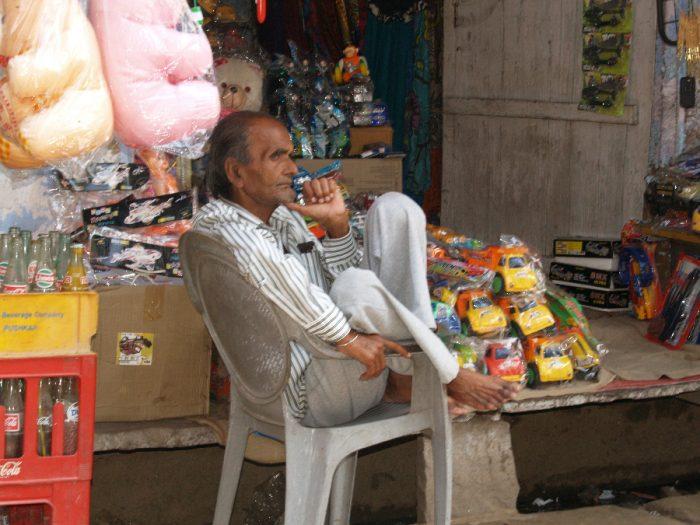 Zwillingsratgeber p1011542-700x525 Aufenthalt in Pushkar