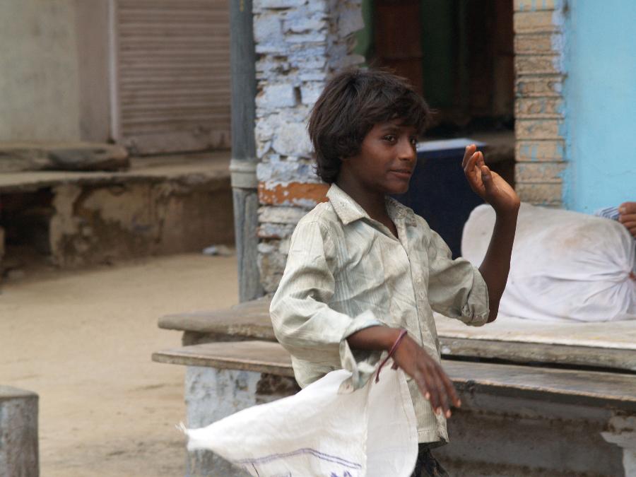 Zwillingsratgeber p1011554 Aufenthalt in Pushkar
