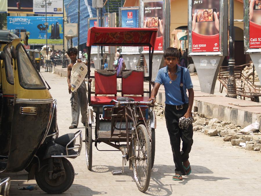 Zwillingsratgeber p1011613 Aufenthalt in Pushkar