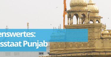 Zwillingsratgeber punjab-375x195 Amritsar - das spirituelle Zentrum der Sikhs