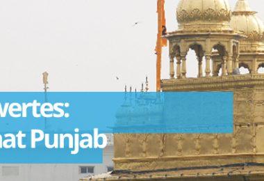 Zwillingsratgeber punjab-380x260 Wiessenswertes: Bundesstaat Punjab