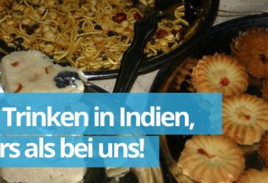 Zwillingsratgeber trinken-380x260 Wissenswertes: Essen und Trinken in Indien
