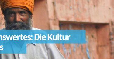 Zwillingsratgeber wissenswertes-375x195 Wissenswertes: Essen und Trinken in Indien