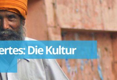 Zwillingsratgeber wissenswertes-380x260 Wissenswertes: Die Kultur Indiens