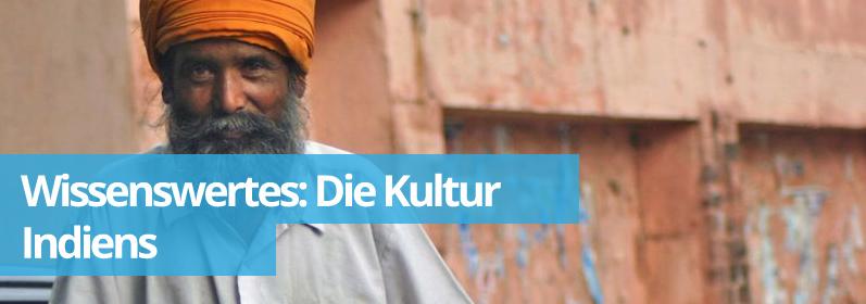 Zwillingsratgeber wissenswertes Wissenswertes: Die Kultur Indiens