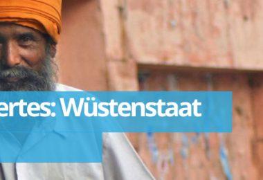 Zwillingsratgeber wueste-380x260 Wissenswertes: Bundesstaat Rajasthan