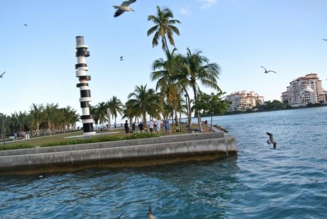 Zwillingsratgeber DSC_1189-700x469-640x480 Miami Beach - 10 MUST-DOs für Reisende