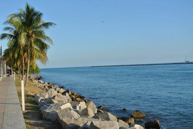 Zwillingsratgeber DSC_1193-700x469-640x480 Miami Beach - 10 MUST-DOs für Reisende