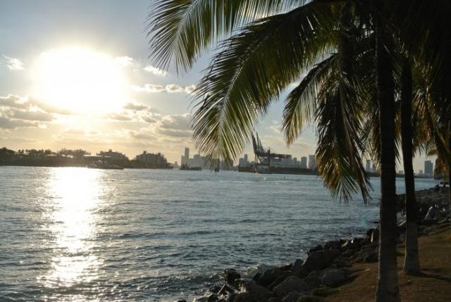 Zwillingsratgeber DSC_1201-700x469-640x480 Miami Beach - 10 MUST-DOs für Reisende