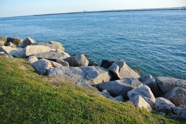 Zwillingsratgeber DSC_1231-700x469-640x480 Miami Beach - 10 MUST-DOs für Reisende