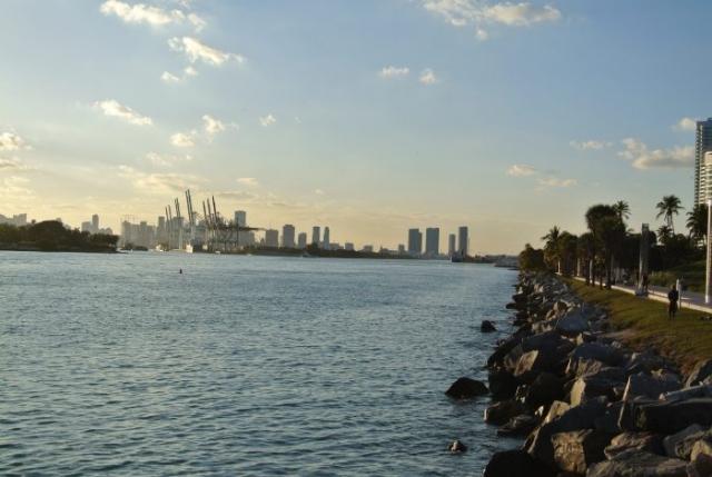 Zwillingsratgeber DSC_1243-700x469-640x480 Miami Beach - 10 MUST-DOs für Reisende